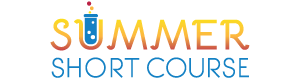 Summer-Short-Course