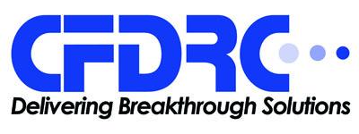 CFDRC_new