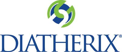 Diatherix logo