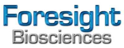 Foresight-Biologo-final