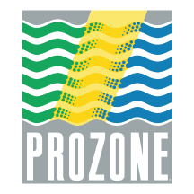 Prozone-logo