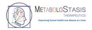 Metabolostasis-11-300x100