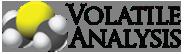 volatileanalysis