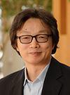 Jian Han