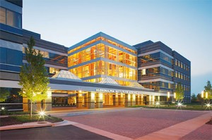 HudsonAlpha Institute for Biotechnology