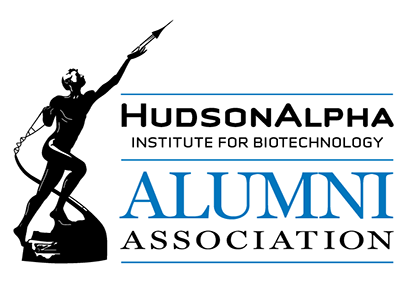 HudsonAlpha Alumni Association