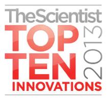 Scientist top 10_0