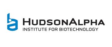 media-logo-banner