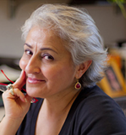 Haydeh Payami, PhD