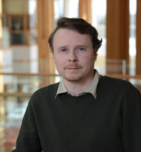 Jeremy Schmutz