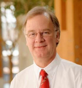 Rick Myers, PhD