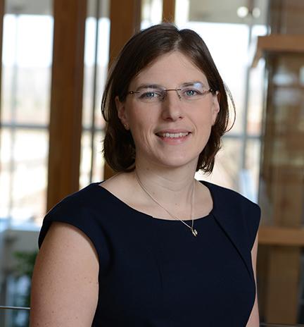 Sara Cooper, PhD