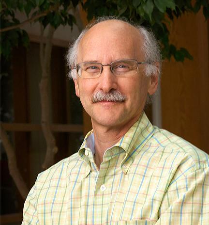 David Bick, MD