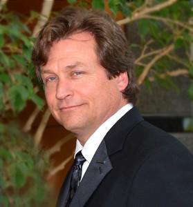Howard Jacob, PhD
